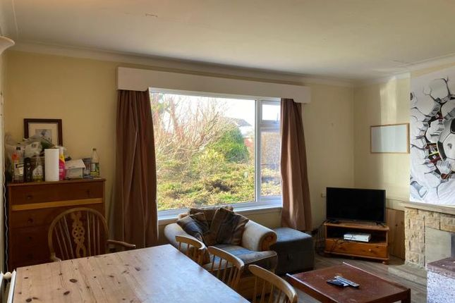 Thumbnail Detached house to rent in Drumcarrow Road, St. Andrews