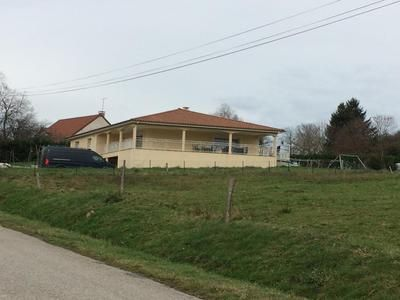4 bed property for sale in Bourganeuf, Creuse, France