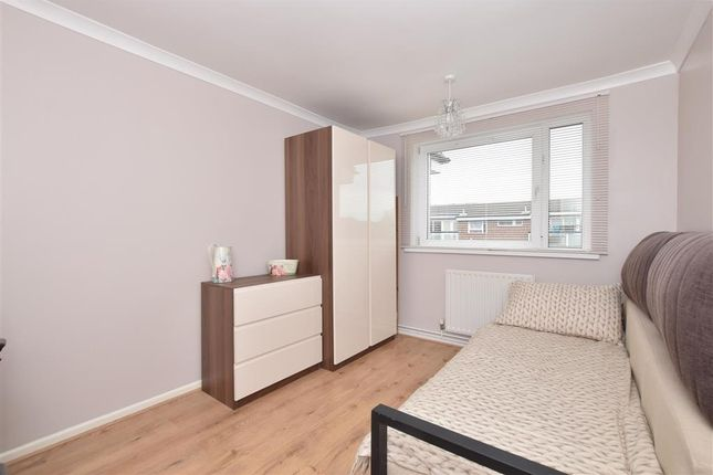 Bedroom 1 of Glidden Close, Portsmouth, Hampshire PO1