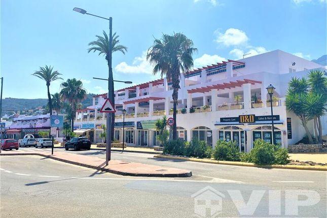 Apartment for sale in Oasis Del Mar 1, Mojácar, Almería, Andalusia, Spain
