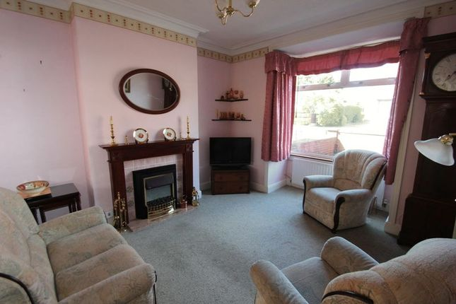 Lounge of Station Road, Studley B80