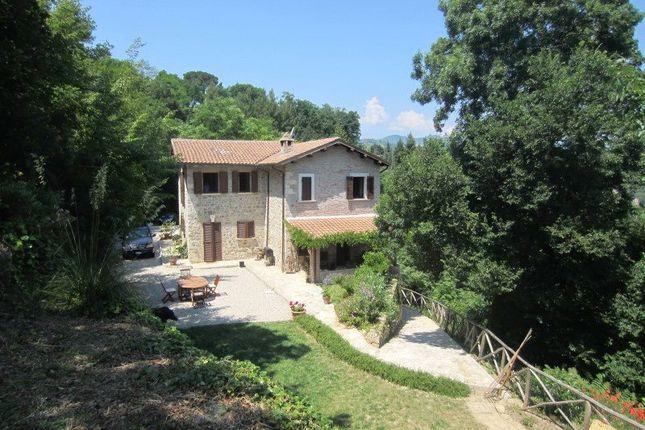 Picture No. 02 of Casa Monte Rocco, Ascoli Piceno, Le Marche
