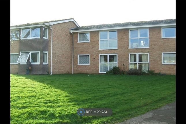 Thumbnail Flat to rent in Flaxhayes, Bridport