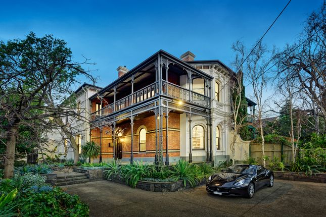 Thumbnail Detached house for sale in 16, William Street, Australia