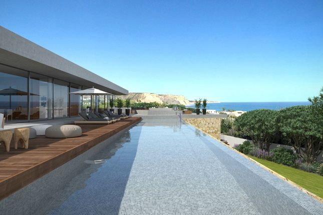 Thumbnail Detached house for sale in 8600 Praia Da Luz, Portugal