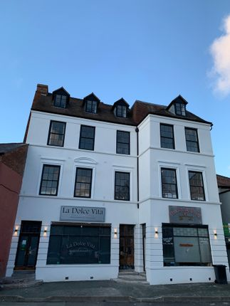 Thumbnail Leisure/hospitality to let in Hills Lane, Shrewsbury