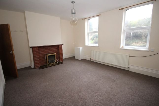 Thumbnail Flat to rent in Lambs Arms Buildings, Crawcrook, Ryton