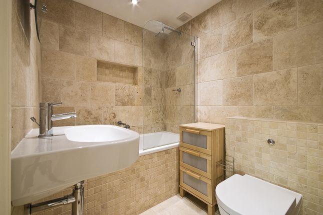 1 bed flat for sale in Pound Lane, York YO1