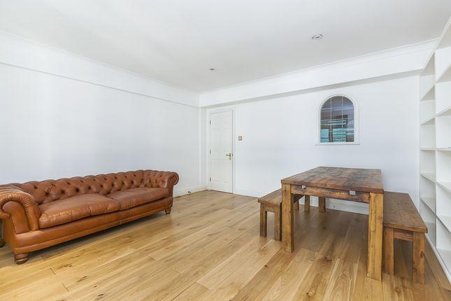 East Harding Street London Ec4a 2 Bedroom Flat To Rent 45724839 Primelocation