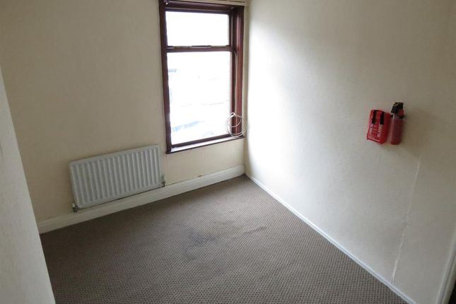 Second Bedroom of Station Road East, Trimdon Station, Durham TS29