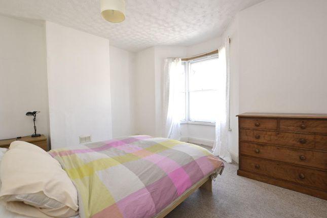 Bed 1 of Shaftesbury Avenue, Montpelier, Bristol BS6