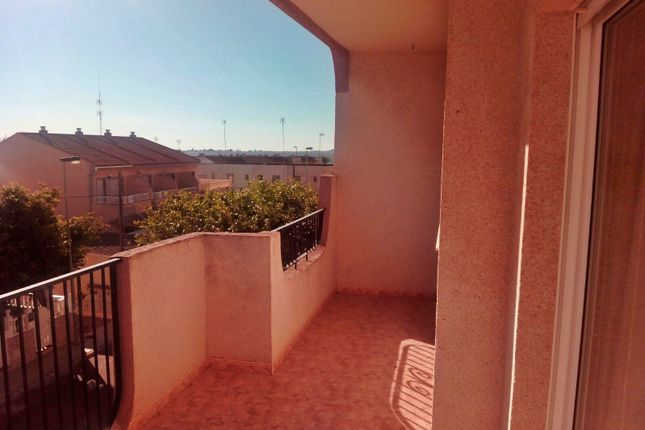 2 bed apartment for sale in El Carmolí, 30368, Murcia, Spain