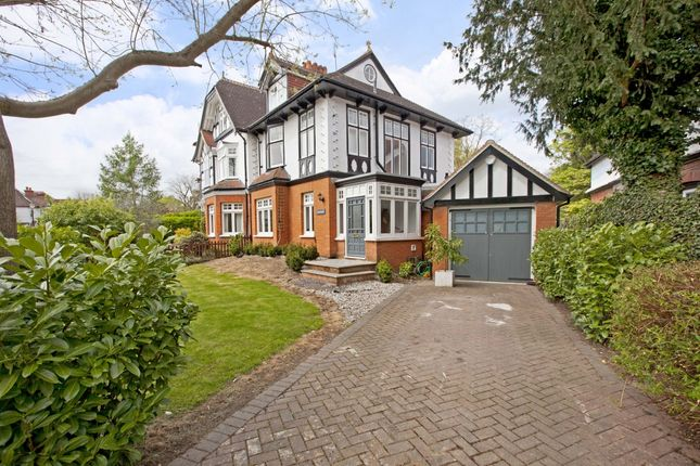 Thumbnail Semi-detached house to rent in Ellington Road, Taplow, Maidenhead