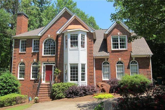 Property for sale in Marietta, Ga, United States Of America
