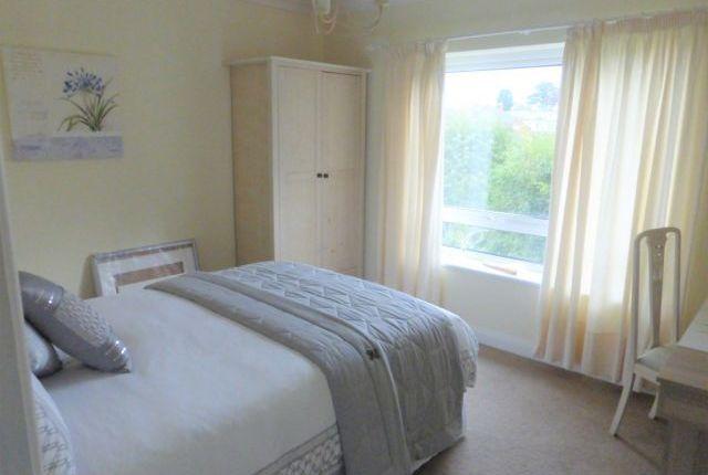 Bedroom 2 of The Park, Leckhampton, Cheltenham GL50