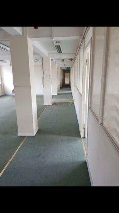 Thumbnail Office to let in Fazeley Street, Birmingham