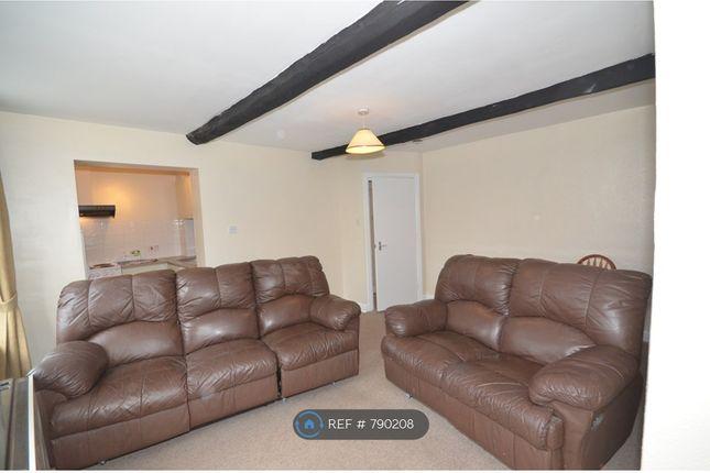 Living Room Furniture Optional