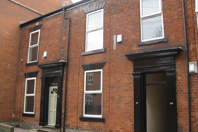 flats to let in gaunt way sheffield s14 apartments to. Black Bedroom Furniture Sets. Home Design Ideas