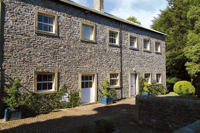 Thumbnail Office to let in Broughton Hall Estate, Skipton