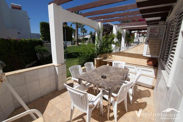 3 bed town house for sale in Mojacar Playa, Almeria, Spain