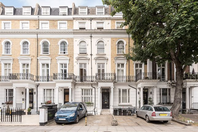 2 bedroom flat for sale 44775739 primelocation for 2 4 6 inverness terrace bayswater london england