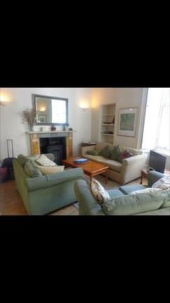 Thumbnail Flat to rent in 86 West Bow, Edinburgh