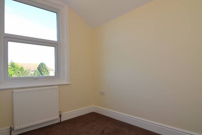 Bedroom 3 of Blenheim Road, Littlestone, New Romney TN28