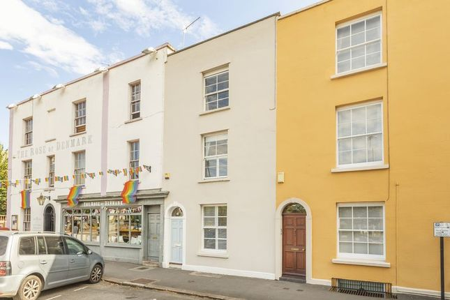 Photo 2 of Dowry Place, Bristol BS8