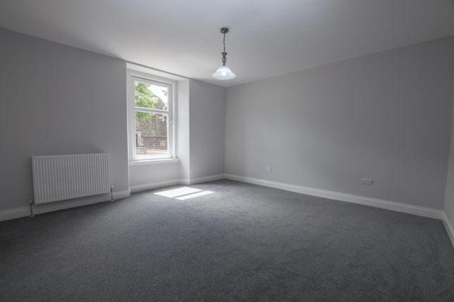 Bedroom of 140 West Stirling Street, Alva, Clackmannanshire 5En, UK FK12