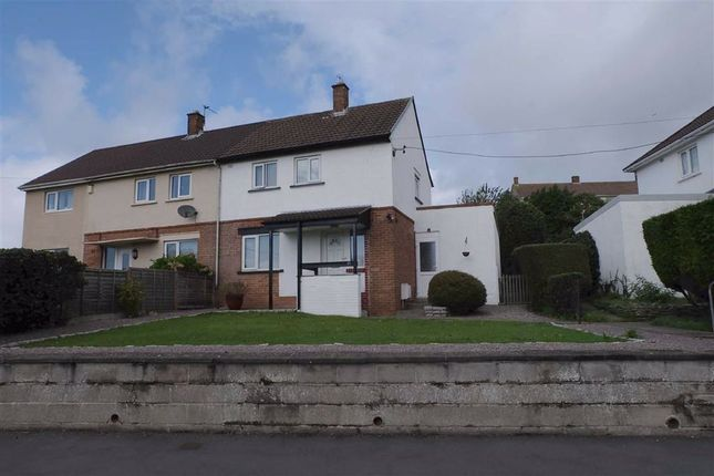 plymouth road, barry, vale of glamorgan cf62, 2 bedroom semi-detached house for sale - 52861214 primelocation