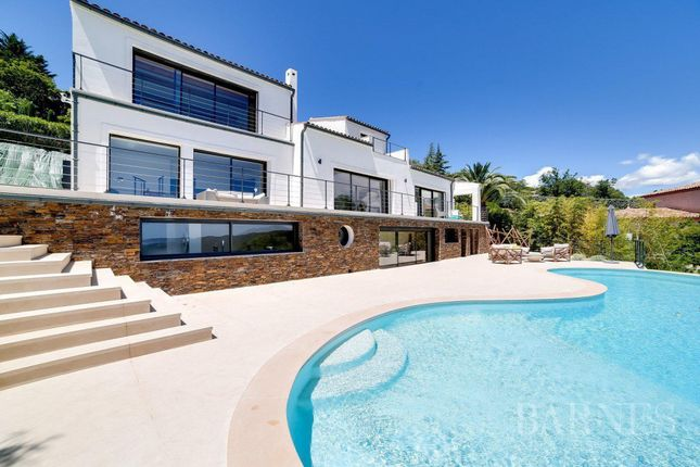 Thumbnail Property for sale in Fréjus, 83600, France
