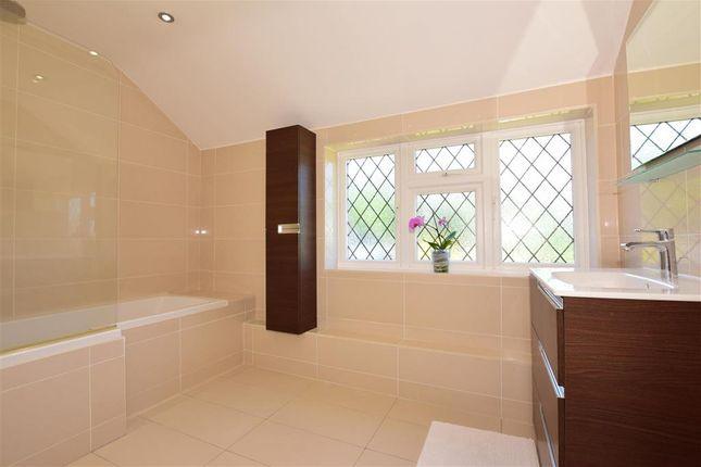 Bathroom of Ash Road, Hartley, Kent DA3