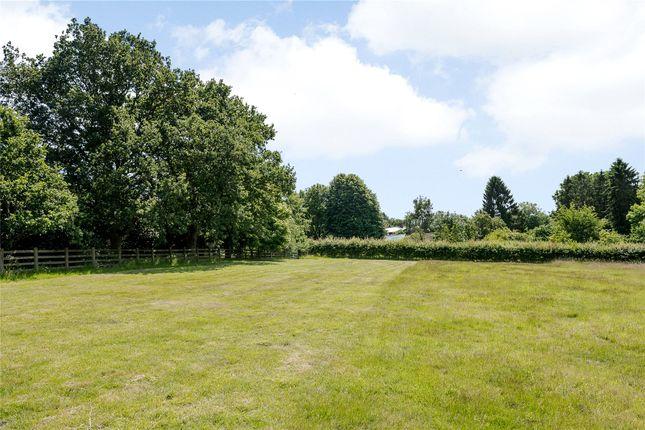 Picture No. 20 of Grove Hill, Dedham, Colchester CO7