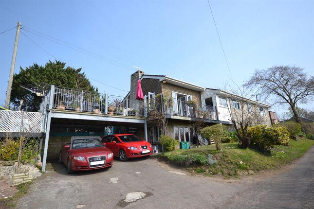 Thumbnail Property for sale in Long Lane, Bothenhampton, Bridport