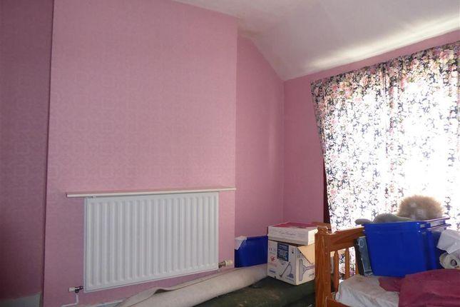 Bedroom 2 of Turner Street, Ramsgate, Kent CT11