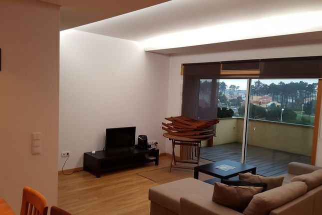2 bed apartment for sale in 2 Bed. New Flat In Ovar, Aveiro, Central Portugal