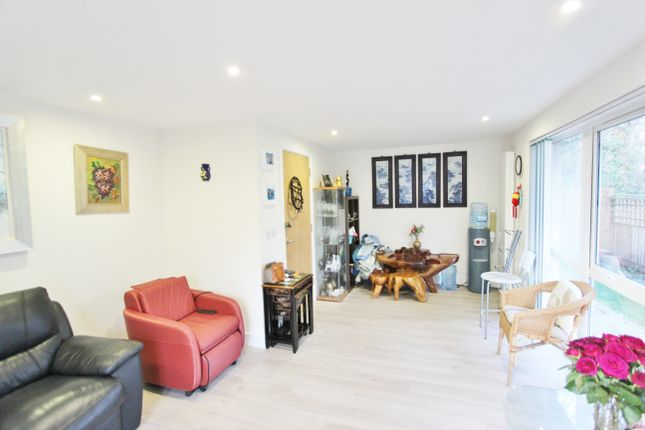 5 bed semi-detached house for sale in Wembley Park, Middlesex