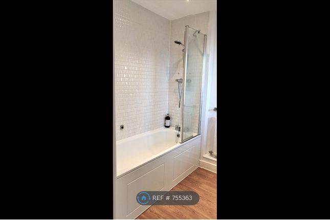 Bathroom of Wave Court, Romford RM7