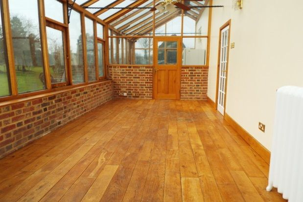 Thumbnail Cottage to rent in Broadwater Road, West Malling