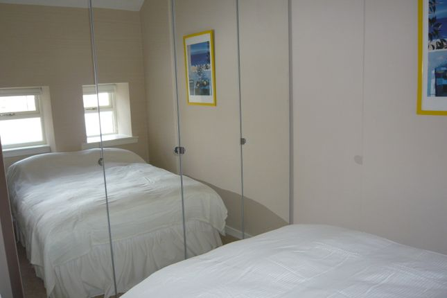 Bedroom of Castlandhill Farm Steadings, Rosyth, Dunfermline KY11