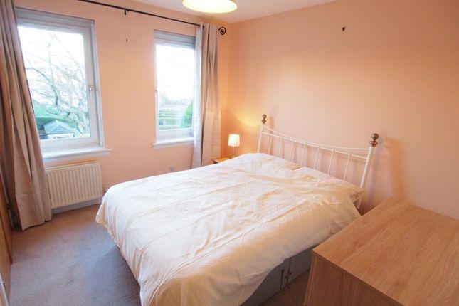 Bedroom 1 of Fonthill Road, Top Floor AB11
