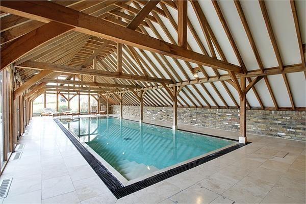 Halstead Hill Goffs Oak Waltham Cross En7 5 Bedroom Detached House For Sale 43055177