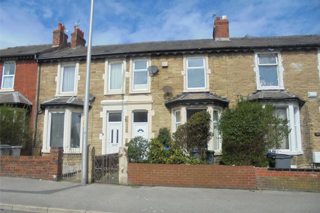 Picture No. 12 of Caunce Street, First Floor Flat, Blackpool FY1