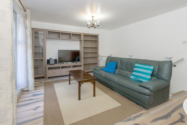 Thumbnail Duplex to rent in The Westbourne, Bayswater, Westbourne Grove