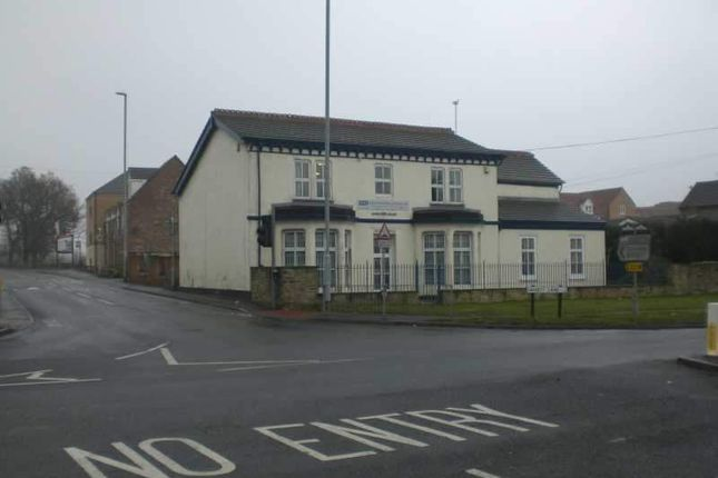 Thumbnail Office for sale in Westbourne House 99, Lidgett Lane Garforth, Leeds, Leeds