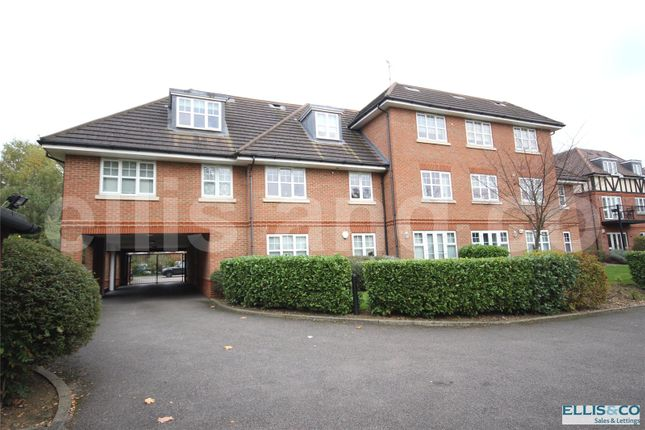 Picture No. 15 of Regal Court, 195 Holders Hill Road, Mill Hill, London NW7