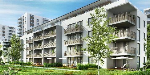 Thumbnail Commercial property for sale in 6500, Bellinzona, Switzerland