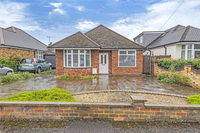 Picture No. 01 of Meadow Close, Ruislip, Middlesex HA4