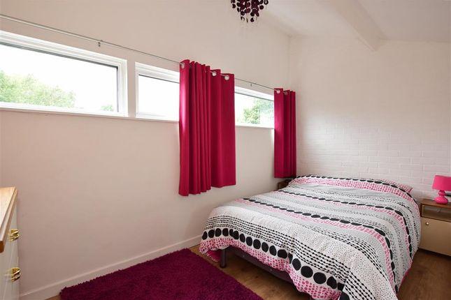 Bedroom 3 of Punch Croft, New Ash Green, Longfield, Kent DA3