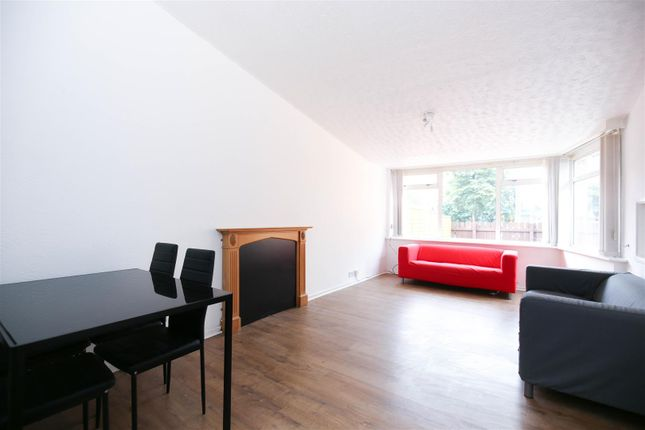 Thumbnail Terraced house to rent in Copland Terrace, Shieldfield